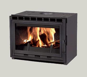catalogue 2018 chauffage foyer insert bois porte fonte c07856pt09. Black Bedroom Furniture Sets. Home Design Ideas