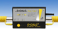 VENTE : ANTI-INCRUSTATION CALCAIRE D-CALC PLUS