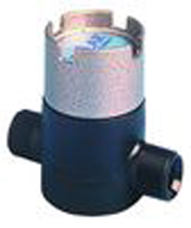 catalogue 2018 filtration de l 39 eau anti tartre magnetique polar pd15c. Black Bedroom Furniture Sets. Home Design Ideas