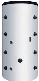 catalogue 2018 chauffage ballon tampon deville calideal avec eau chaude sanitaire 900l bt900ecs. Black Bedroom Furniture Sets. Home Design Ideas