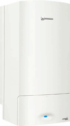 catalogue 2018 chauffage chaudiere condensation megalis. Black Bedroom Furniture Sets. Home Design Ideas