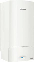 catalogue 2018 chauffage chaudiere condensation megalis gvac 25 1m elm leblanc. Black Bedroom Furniture Sets. Home Design Ideas