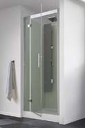 VENTE : HORIZON C NICHE - THERMOSTATIQUE CA131 80 x 80 cm