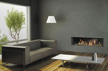 catalogue 2018 chauffage insert gaz deville venezia vz90. Black Bedroom Furniture Sets. Home Design Ideas