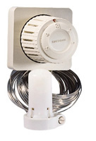 VENTE : TETE THERMOSTATIQUE PALPEUR A DISTANCE R463 5