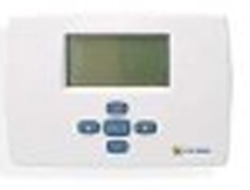 VENTE : THERMOSTAT AMBIANCE TRL 126