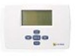 VENTE : THERMOSTAT AMBIANCE TRL 726