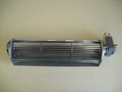 catalogue 2018 chauffage ventilateur p0018103 pour inserts deville 7850 7851 7852 7853. Black Bedroom Furniture Sets. Home Design Ideas