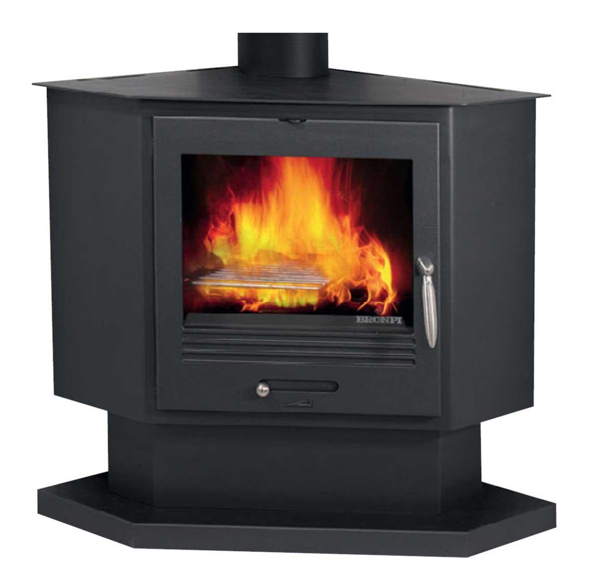 catalogue 2018 chauffage po le bois cadiz calid al. Black Bedroom Furniture Sets. Home Design Ideas