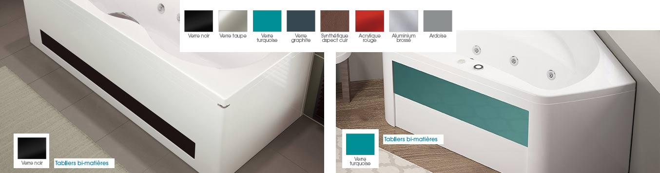 catalogue 2018 sanitaire tablier facade kinedo bi. Black Bedroom Furniture Sets. Home Design Ideas