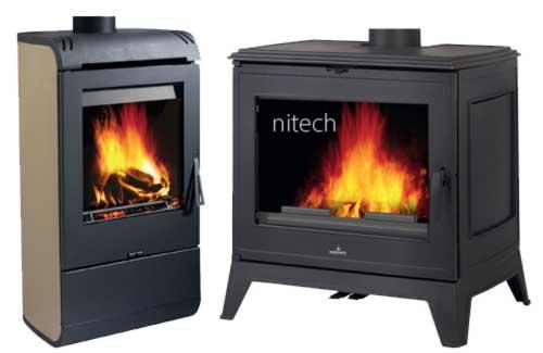 chauffage chaudi re po le radiateur chauffe eau nitech negoce. Black Bedroom Furniture Sets. Home Design Ideas